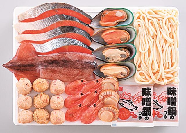 isikarinabe-set-guzai