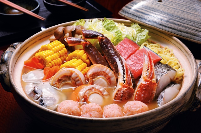 miso-butter-nabe