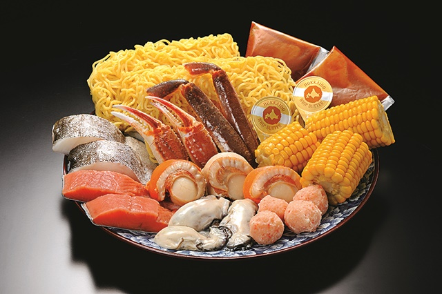 miso-butter-nabe_guzai