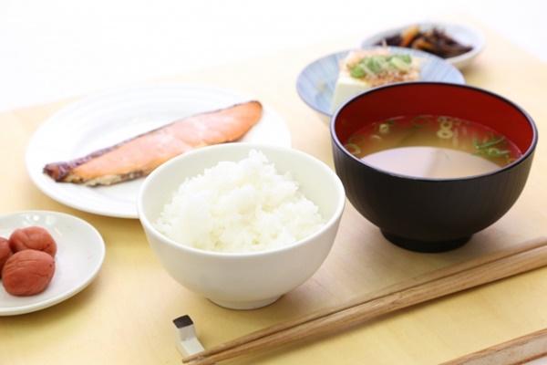 moning-wasyoku-sake