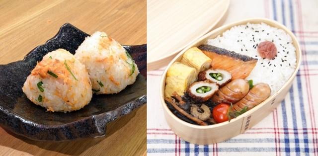 sake-images2
